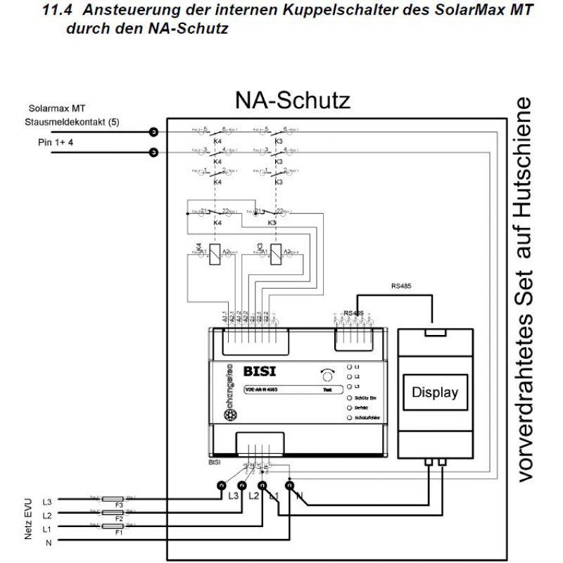 Berühmt 6 Romex Außen Draht 6 2 Mit Boden Bilder - Der Schaltplan ...