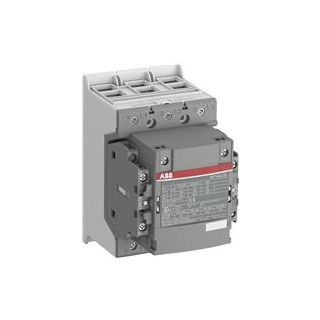 Grid protection tie breaker for systems until 125kVA with ?N-separation? ABB contactor EK110-40-22 220-230/50